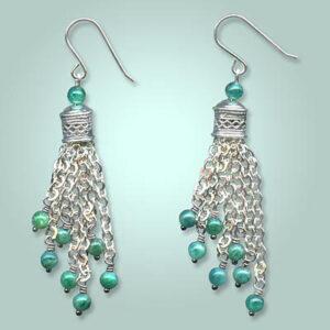 petra_earrings